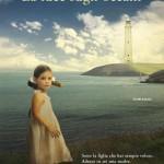 La luce sugli oceani - Stedman