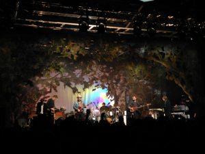 Concerto Wilco al Fabrique di Milano 12 Novembre 2016